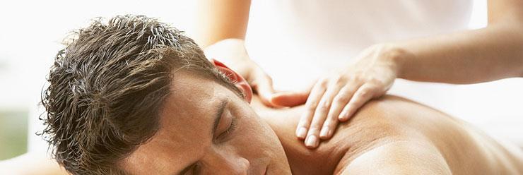 Préparer son massage
