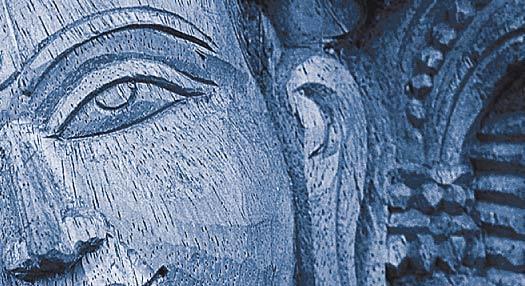 Troisieme Oeil Chakra du Chakra du Troisième œil