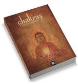 livre chakras