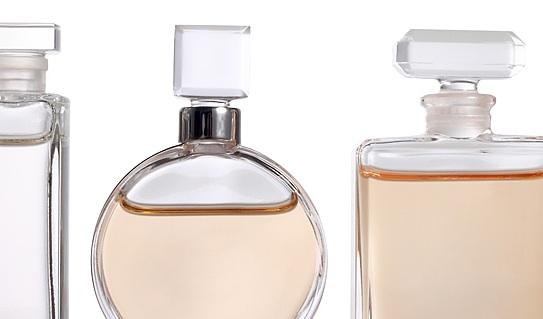 conservation-parfum