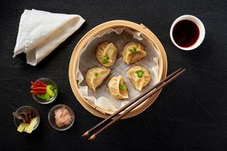 dumplings-poulet-citron-vert